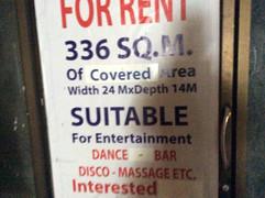 Pattaya Beach Sale Rent (27).JPG