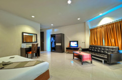 70 Rooms Hotel for Rent (26).jpg