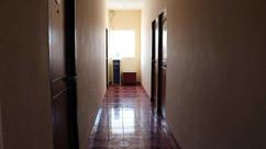 50 Rooms Resort (84).jpg