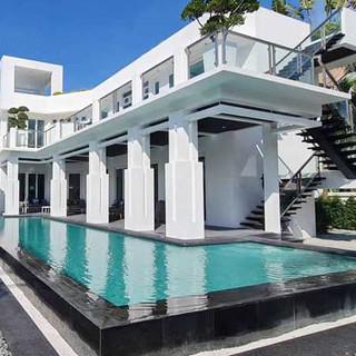 Jomtien Luxurious 5 Bedroom Villa (15).j