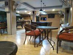 Pattaya City Modern 16 Room HotelRestaurant (1).jpg