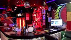 Guesthouse Bar Off Beach Road (10).jpg