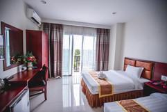 North Pattaya 156 Room Resort  (18).jpg