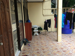House sale VC area  (4).JPG