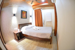 Pratumnak 23 Room Resort Sale (41).jpg