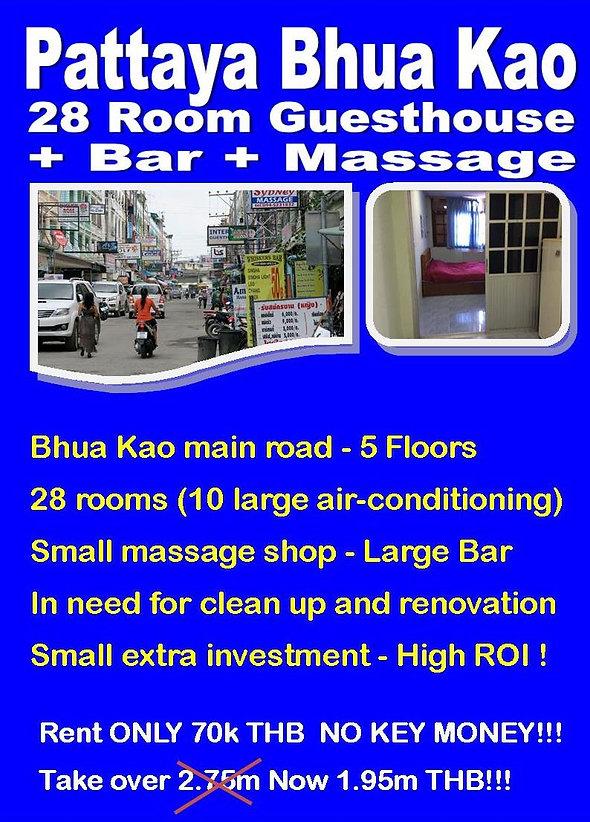 28 Rooms Bhua Kao Main Road.jpg
