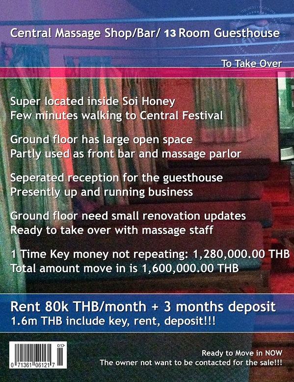 Soi Honey Massage shop Guesthouse (1).jp