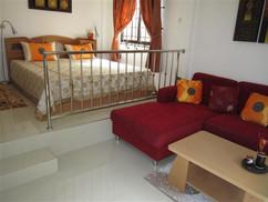 Bang Saray Superb Large Pool Villa  (8).