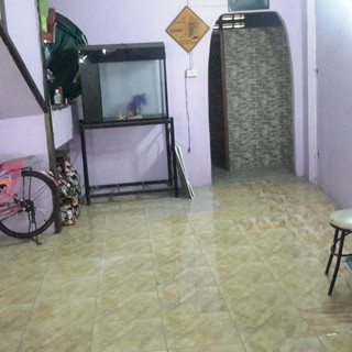 Double Shop house South Pattaya (16).jpg