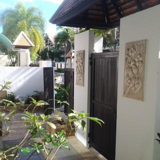 12.95m THB 3 Bedroom Pool Villa North Pattaya (16).jpg
