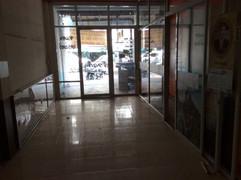 18 Rooms + 3 Shops Center (10).JPG