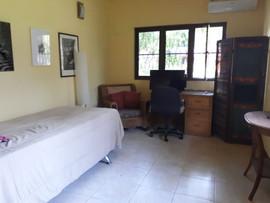 Villa Resort (16).jpg