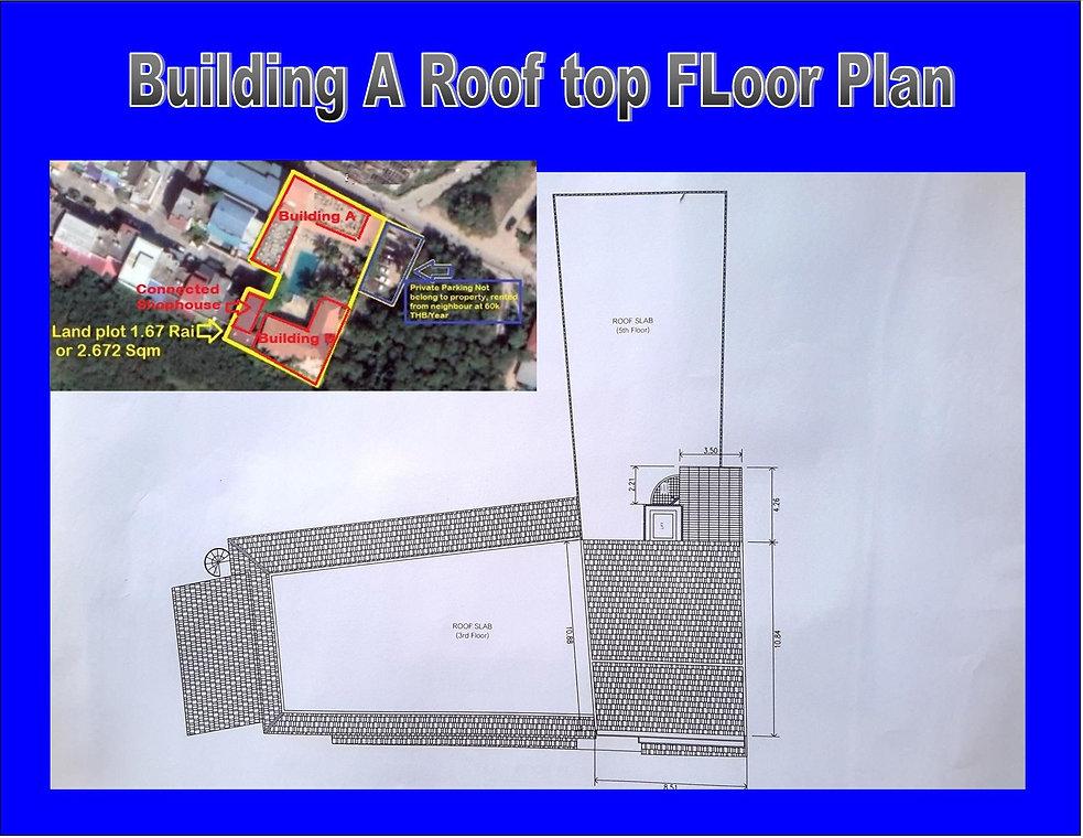Building A Roof top FLoor Plan.jpg