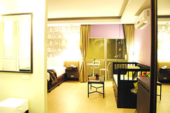 70 Rooms Hotel for Rent (28).jpg