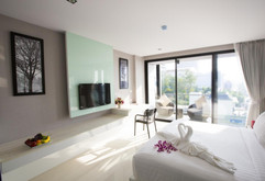 109 Rooms Hotel Beach Front (24).jpg