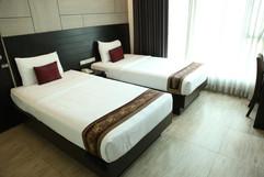 Hotel for sale in Bangkok (29).jpg