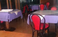 32 Room Hotel Bar Restaurant (22).jpg