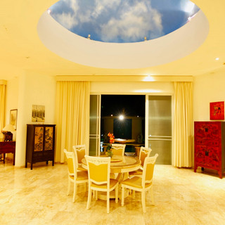 TWIN HOUSE (5).jpg