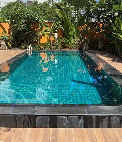 31.5m THB 5 Bedroom Resort Style Villa (23).jpg