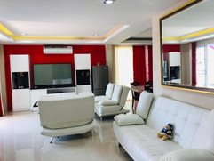 Jomtien 3 Bedroom Pool Villa (11).jpg