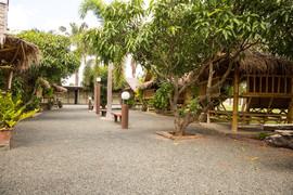 4 Rai Plus Tropical GardenRestaurant (8)