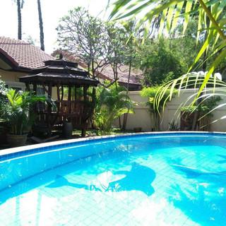 4 Bedroom Pool Villa City (4).jpg