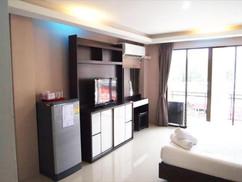 24 Room Hotel for Rent (73).jpg