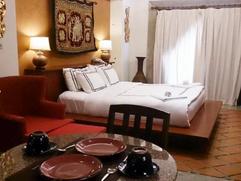 30 Rooms Jomtien (7).webp