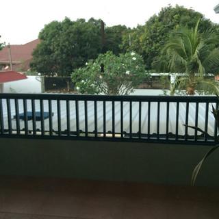 North Pattaya 6 Bedroom Mansion (45).jpg