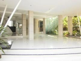 62 Room Resort (123).JPG