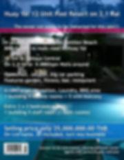 Poster Huay yai Pool Resort.jpg
