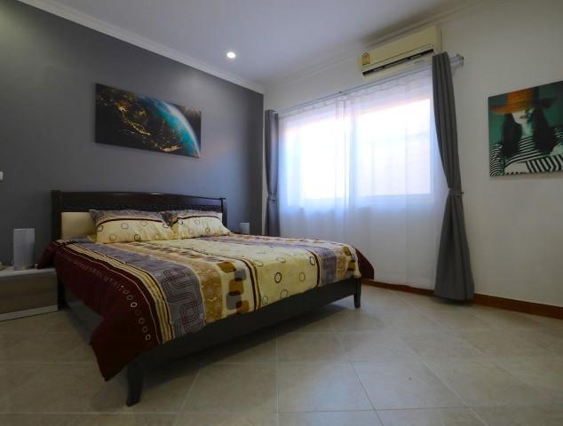 Majestic Residence Pratumnak Hill Pattay