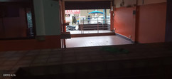 Bhua Kao 9 Rooms with Bar for Rent (15).