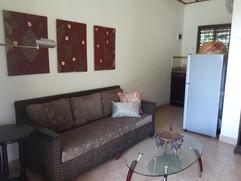 Villa Resort (27).jpg
