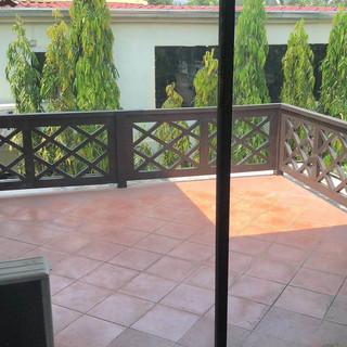 Pool House Pattaya City (5).jpg