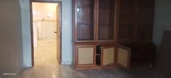 Double Shophouse 8 rooms (23).jpg
