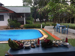 Resort BEFORE (9).jpg