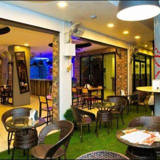 Pattaya Restaurant for Rent Super Condition (13).jpeg