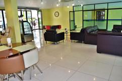 236 Room Hotel Center Pattaya (19).jpg