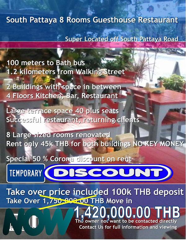 New Price Discount.jpg