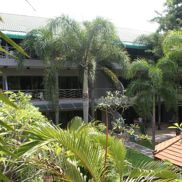 85 Room Resort South Pattaya (26).jpg