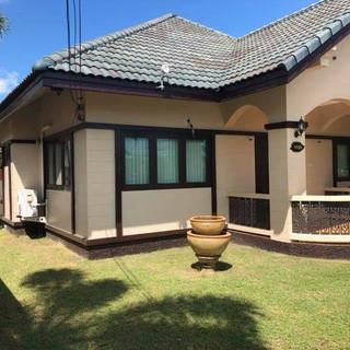 House for Sale Bang Saray (13).jpg