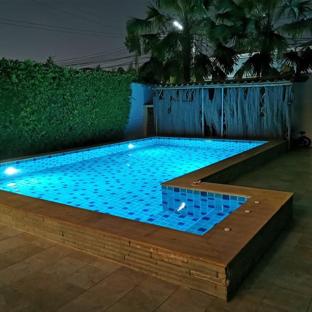 Pool Villa (24).jpg