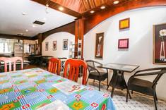 24 Room Guesthouse Jomtien (13).jpg