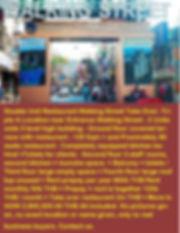 Restaurant Walking Street .jpg