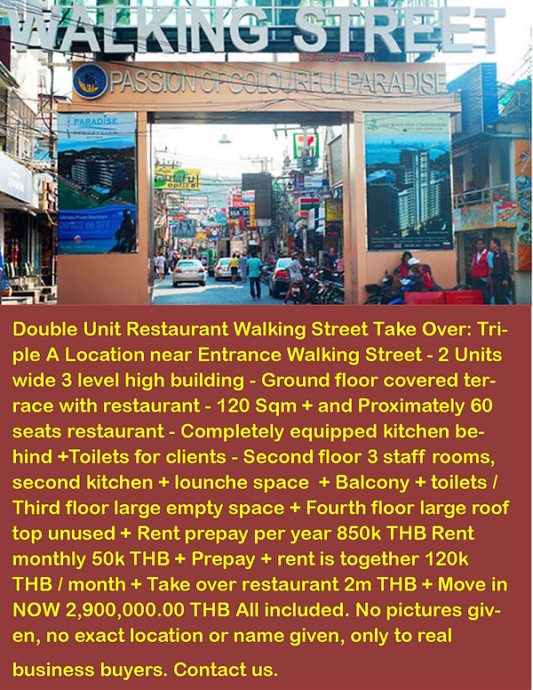 Restaurant Walking Street .jpg