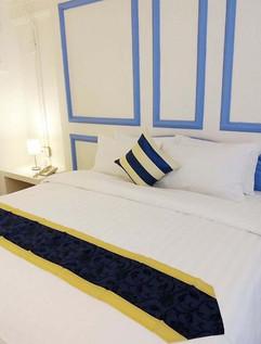 30 Room Pool Hotel  (5).jpg