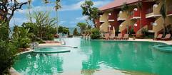 hotel-facilities.jpg