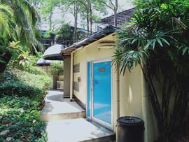 Potential Resort (15).jpg