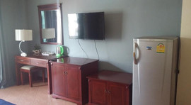 11 Room Guesthouse Bar (10).jpg